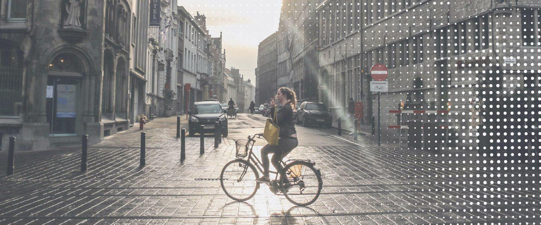 Невидимые темы городского развития: начни говорить, чтобы увидеть (UA)