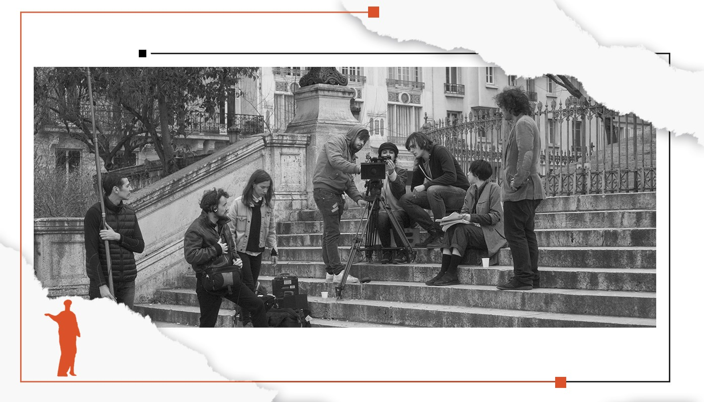 ОМКФ-2018: обзор от Юлии Манукян