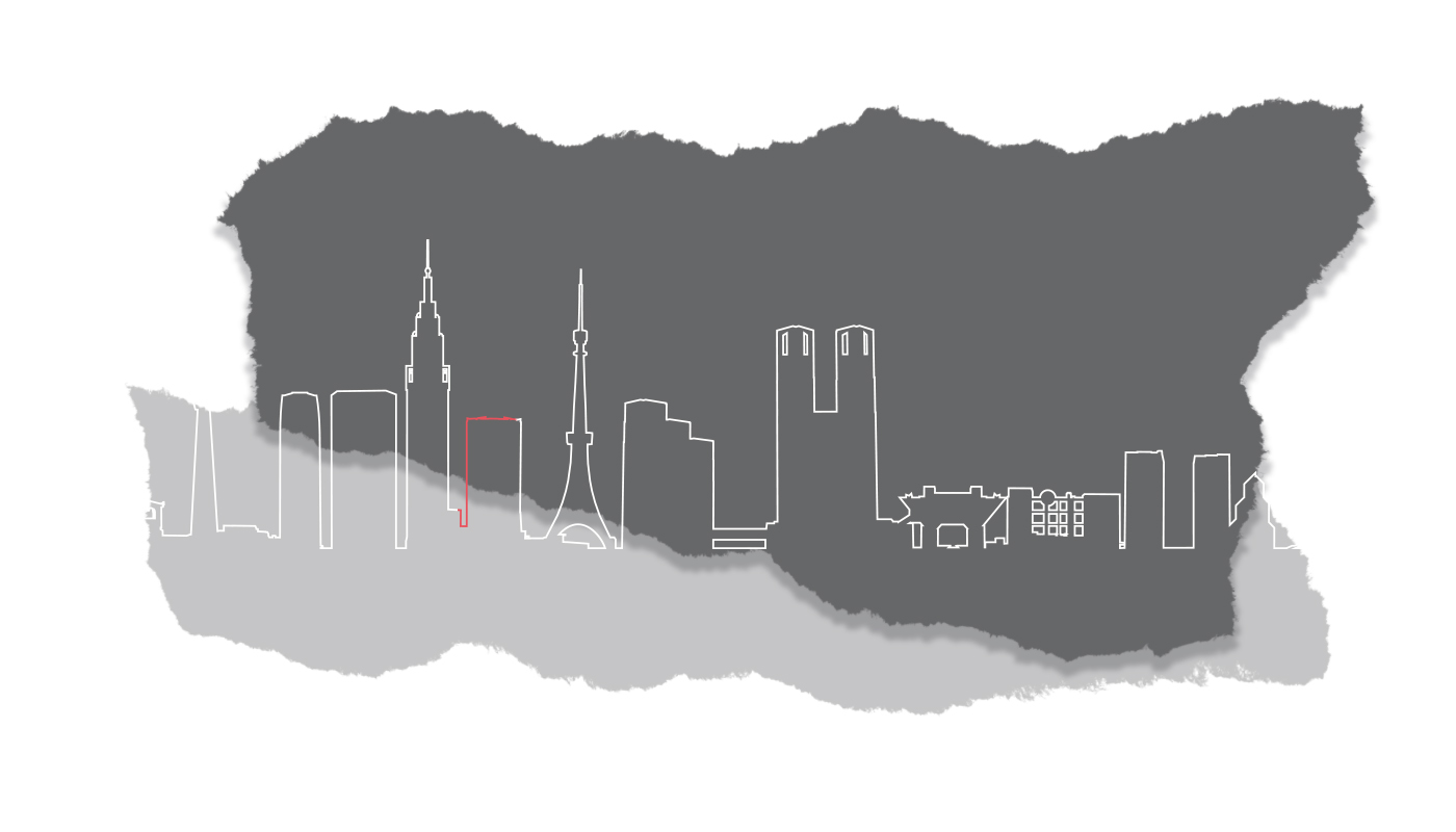 Креативные города: расписание дня или карго-культ (UA)
