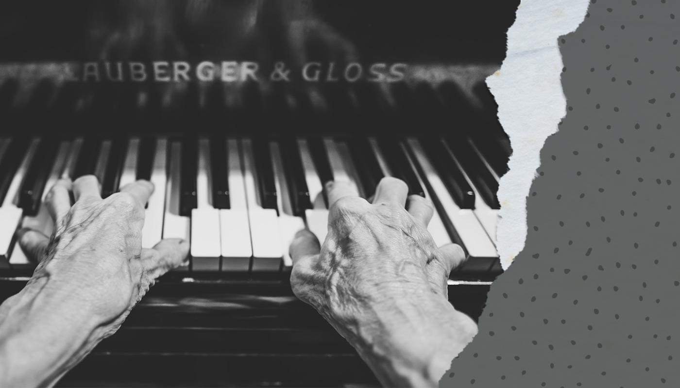 История вещей: фортепиано и клавишные