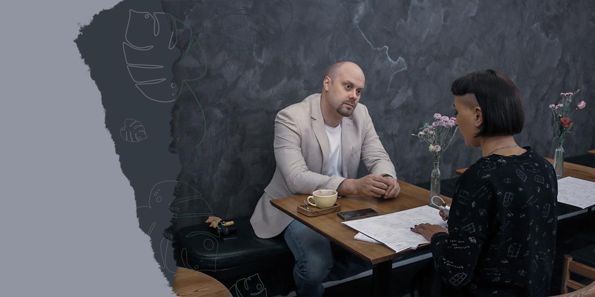 Цілителі міста: Дмитро Самофалов. Медична реформа, вітрянкова вечірка та історія першої швидкої в Одесі