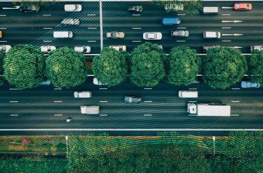 Як українським містам вирішити проблеми з транспортом: 10 принципів Дмитра Беспалова