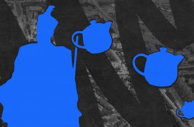Будівництво міст для «чайників»