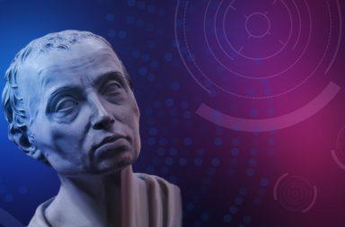 Иммануил Кант: вечное сияние разума