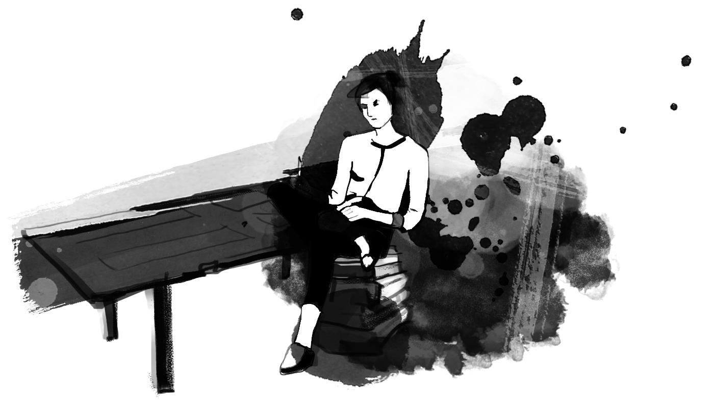 6 видов современных философов: портрет персонажа