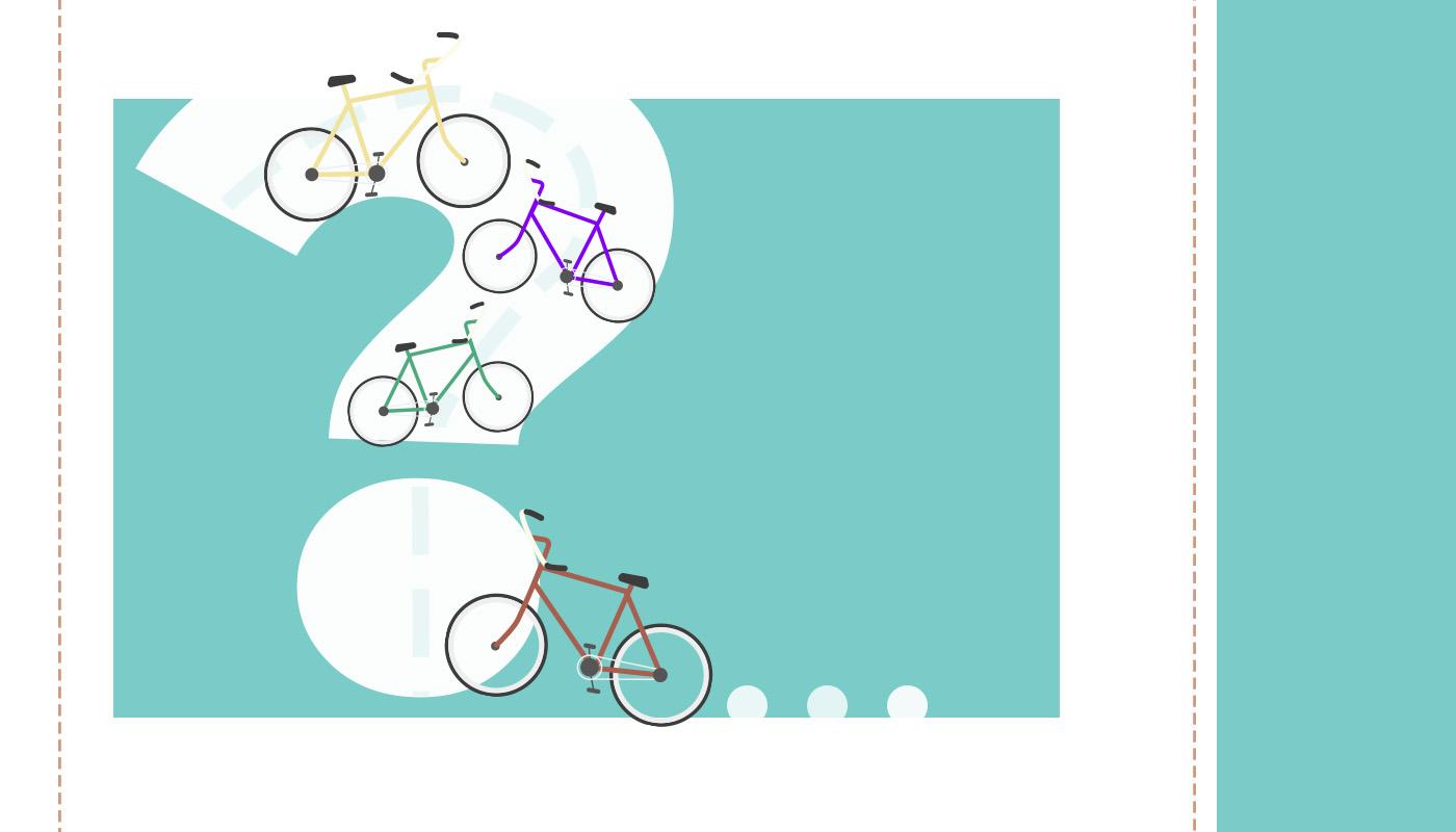 Велодорожки и велоактивизм в Одессе: есть ли шанс? (UA)