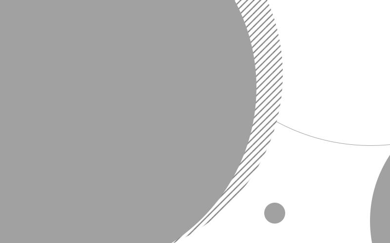 Идентификация сегментов матрицы: два плана рефлексии