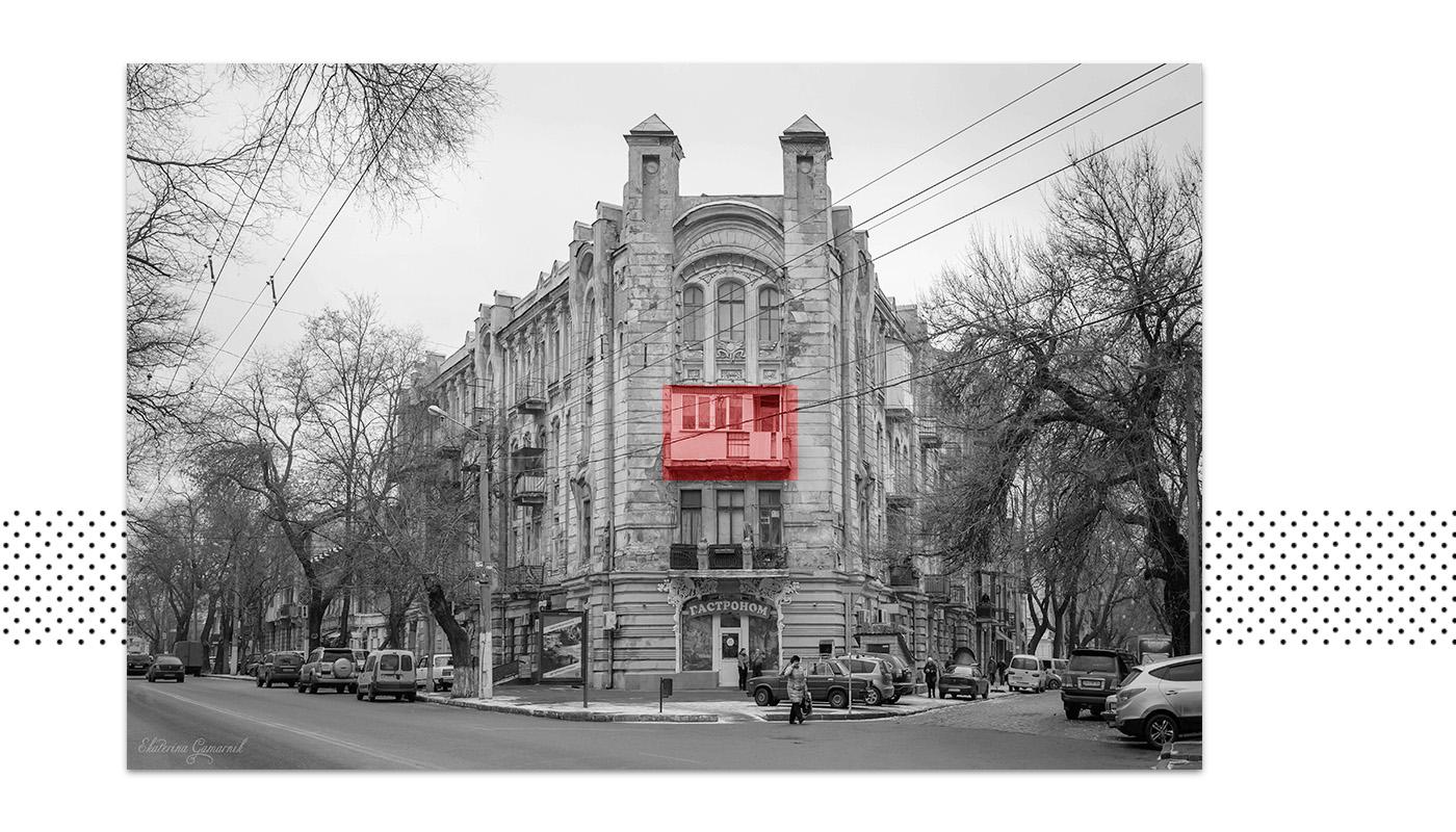 Цілителі міста: Жанна Кісельова. «Використовуємо чорний як ін'єкцію адреналіну»