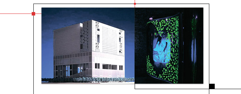 Хто цього року отримав «архітектурного Нобеля»? Розповідаємо, ким є Арата Ісодзакі