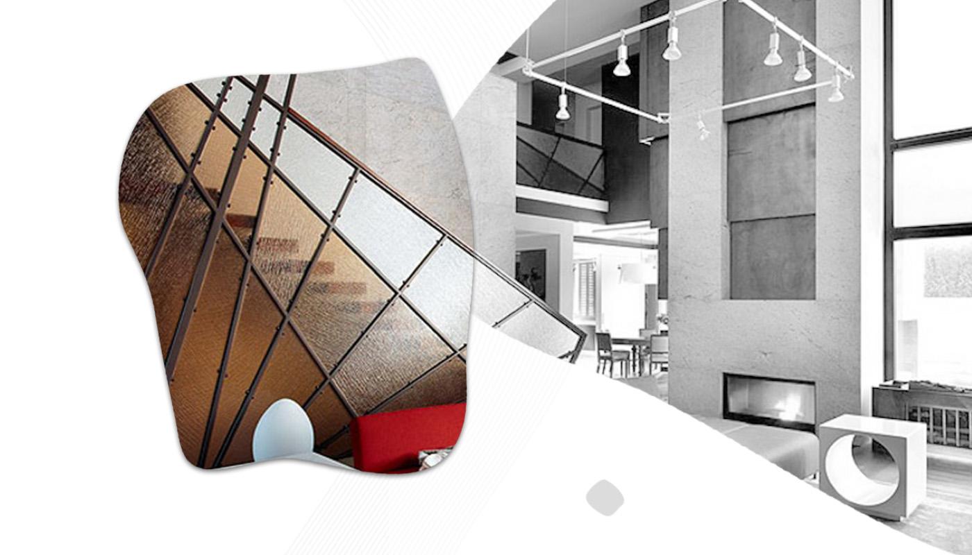 Смыслы архитектурных стилей-2: от бидермайера до постиндустриализма
