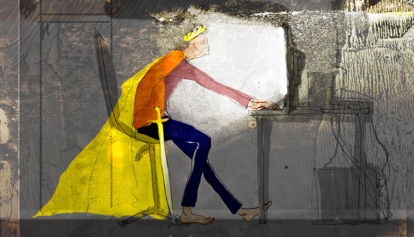Психотерапия и виртуальная реальность: возможно ли взаимодействие?