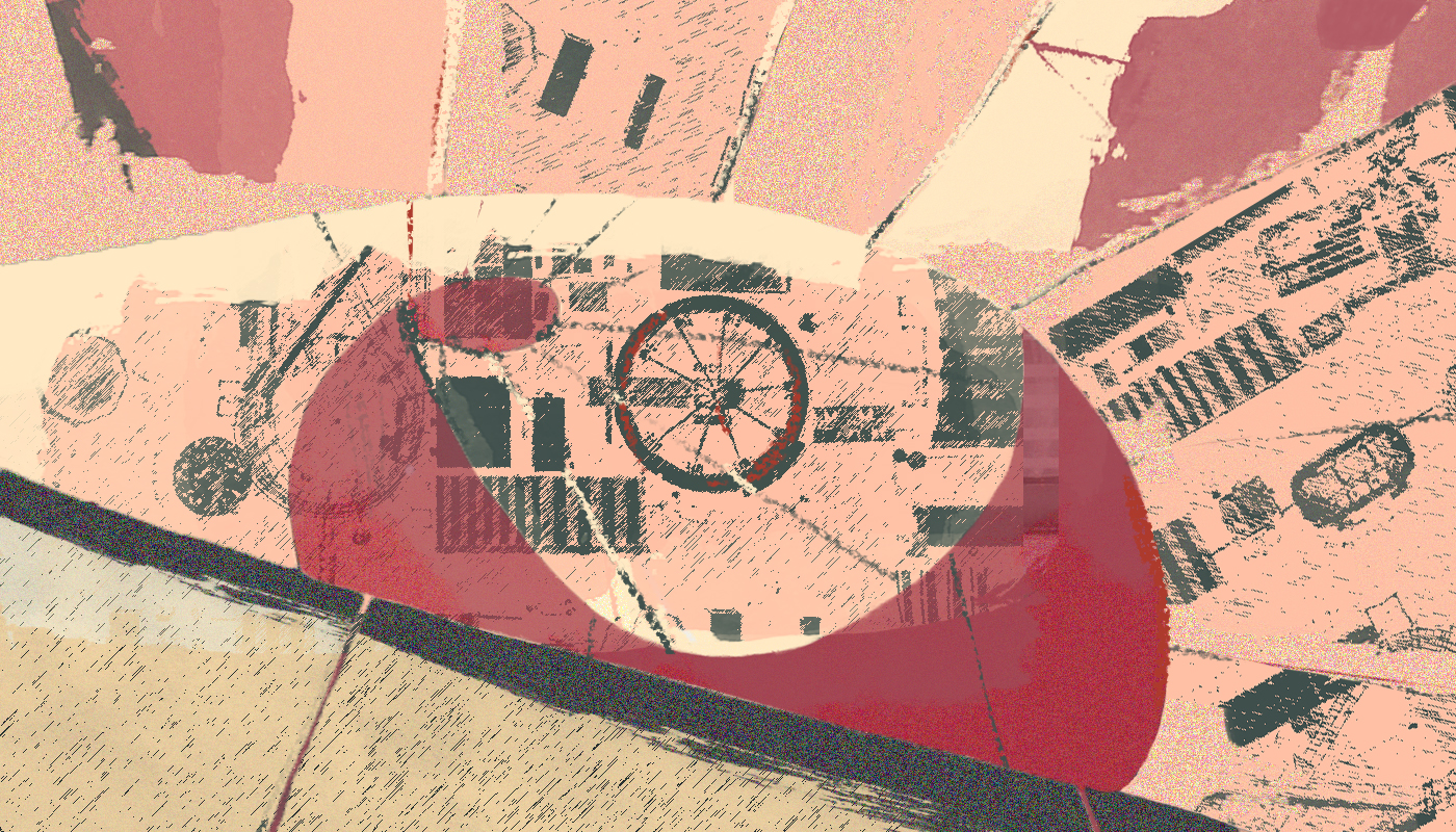 Биоурбанистика, экоурбанистика и ландшафтный урбанизм: теории здорового города