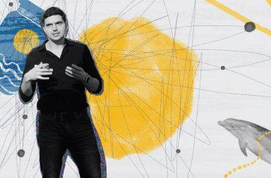 Что такое дизайн-мышление и как оно применяется? Конспект лекции Павла Сахацкого