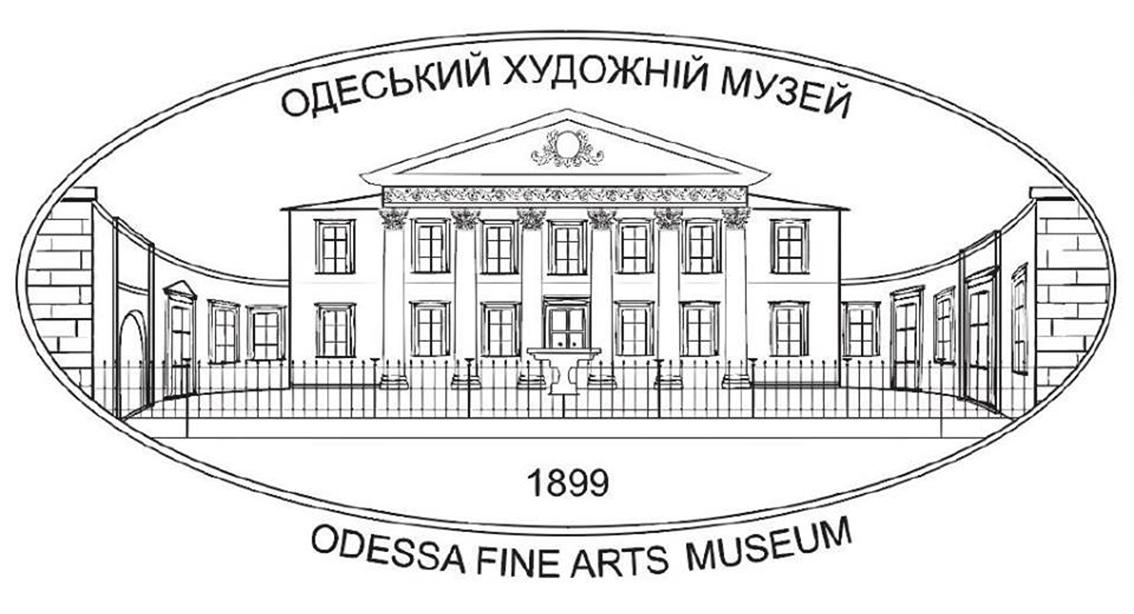 Митецький травень: гід виставками Одеси, Києва та Львова