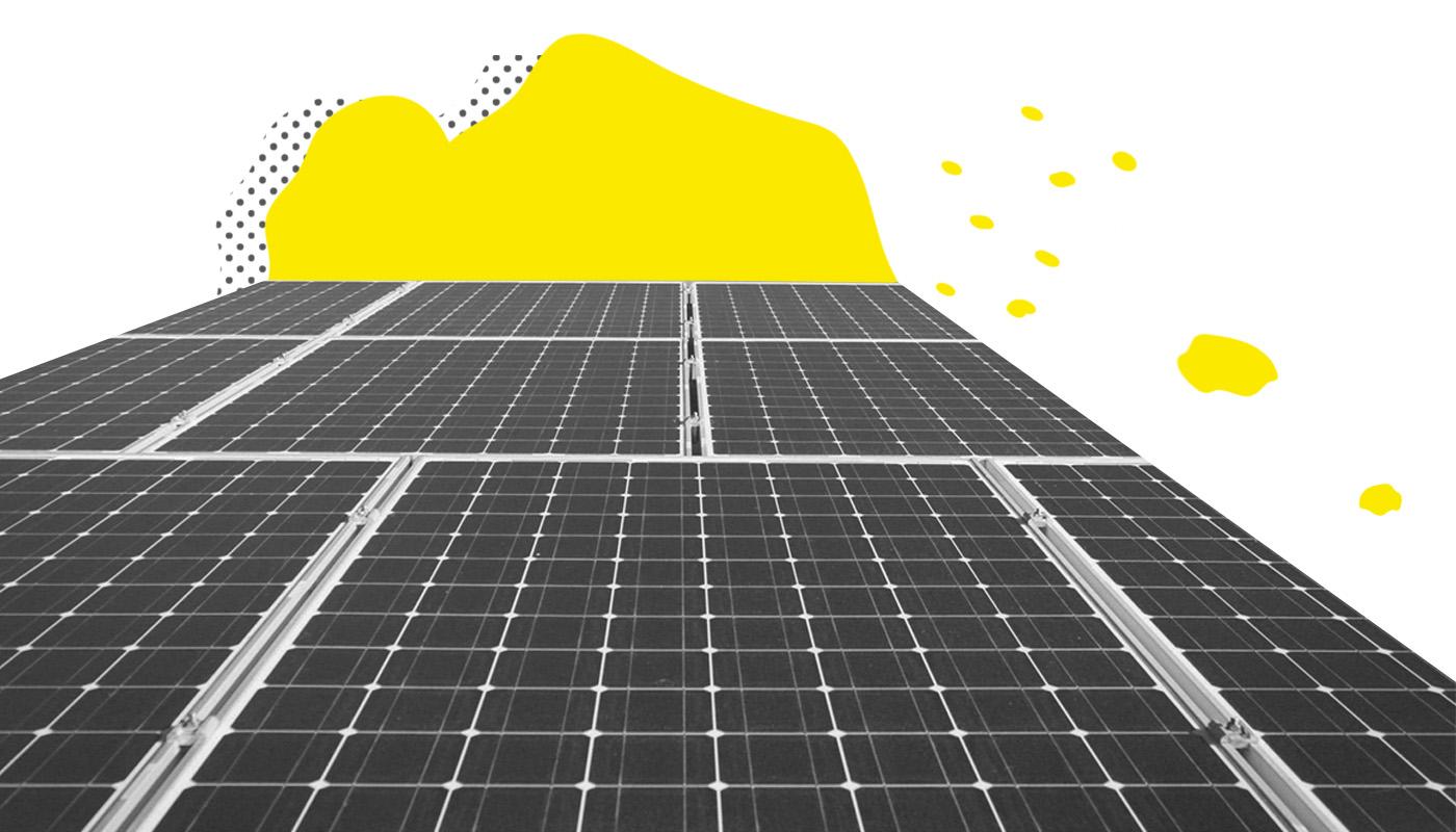 Бамбуковые щетки, «некульки» и солнечные батареи. Насколько «эко»-технологии действительно экологичны?