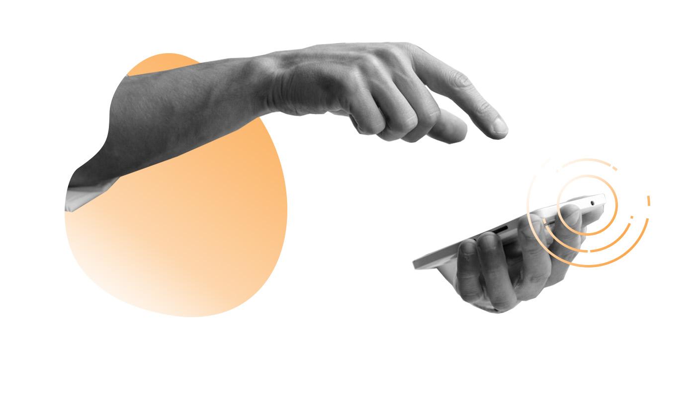 Умный дом: от скатерти-самобранки до искусственного интеллекта