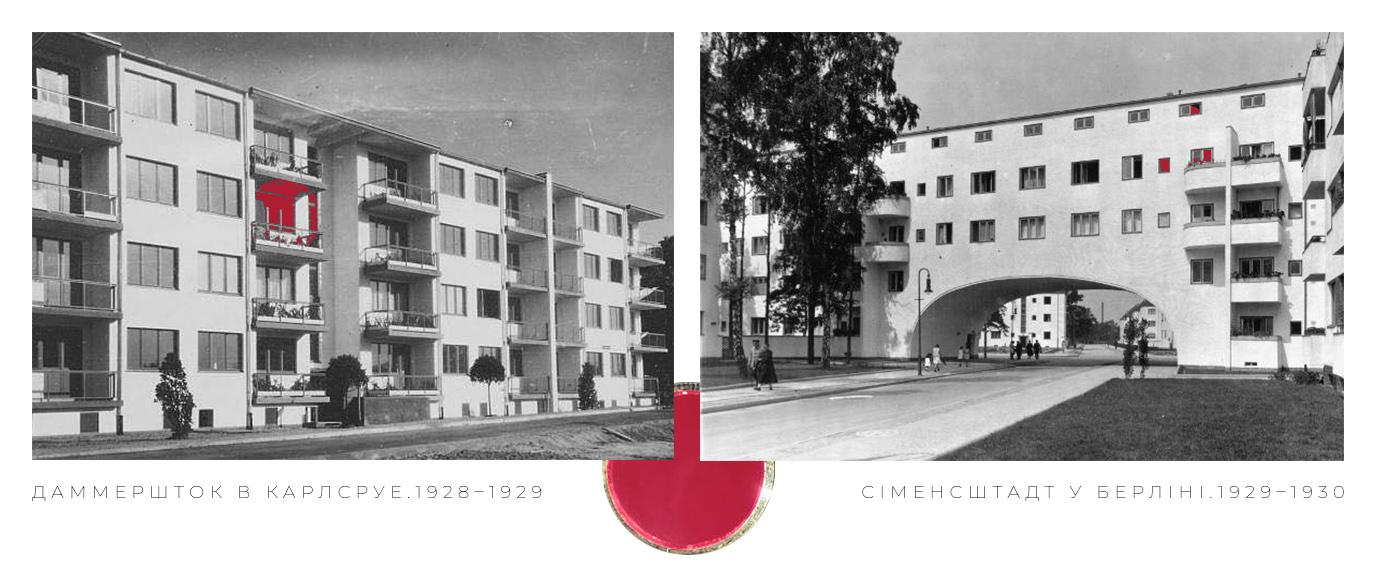 Інфлюенсери урбаністики: Вальтер Ґропіус, засновник Баугаузу