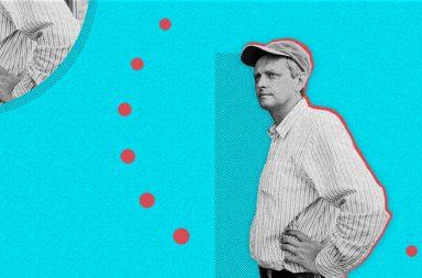 Сергей Лозница: «Моя задача – быть точным, насколько это возможно»