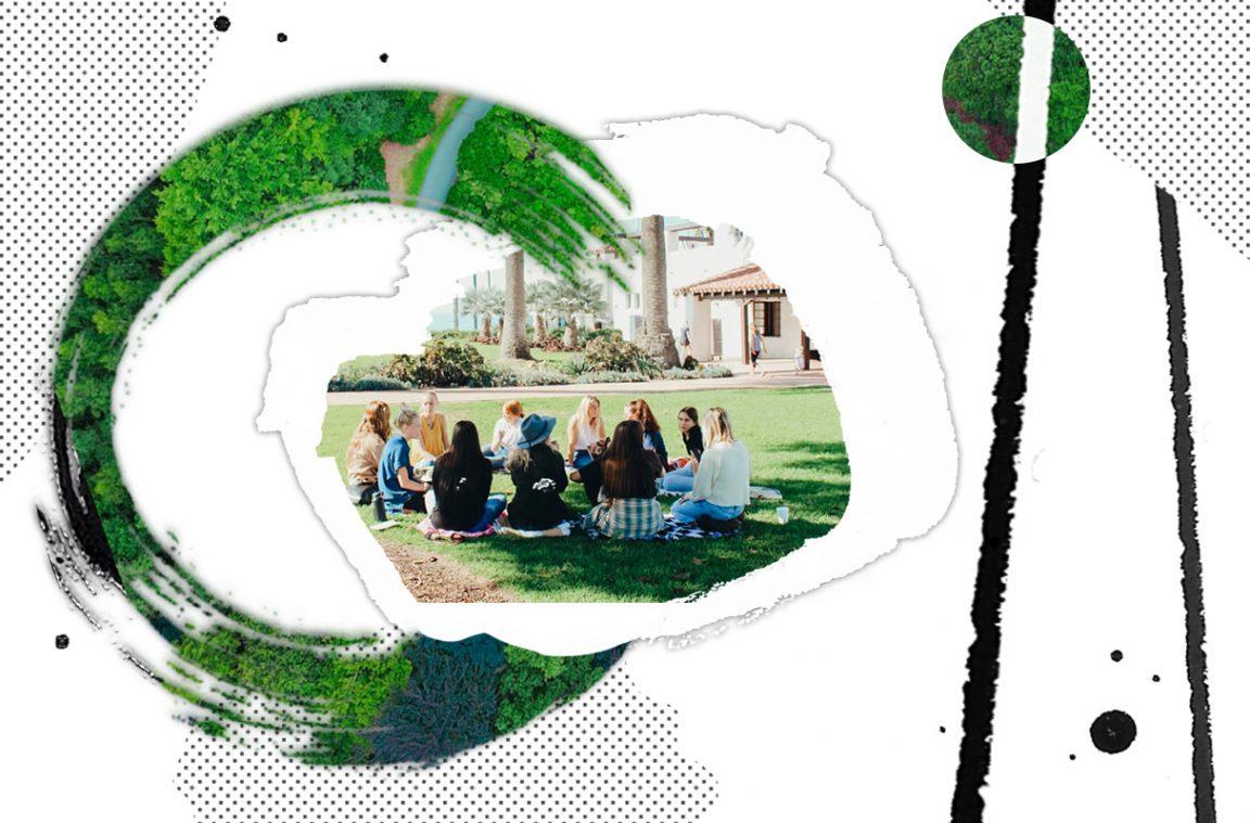 Sustainable community: що це і де це є?