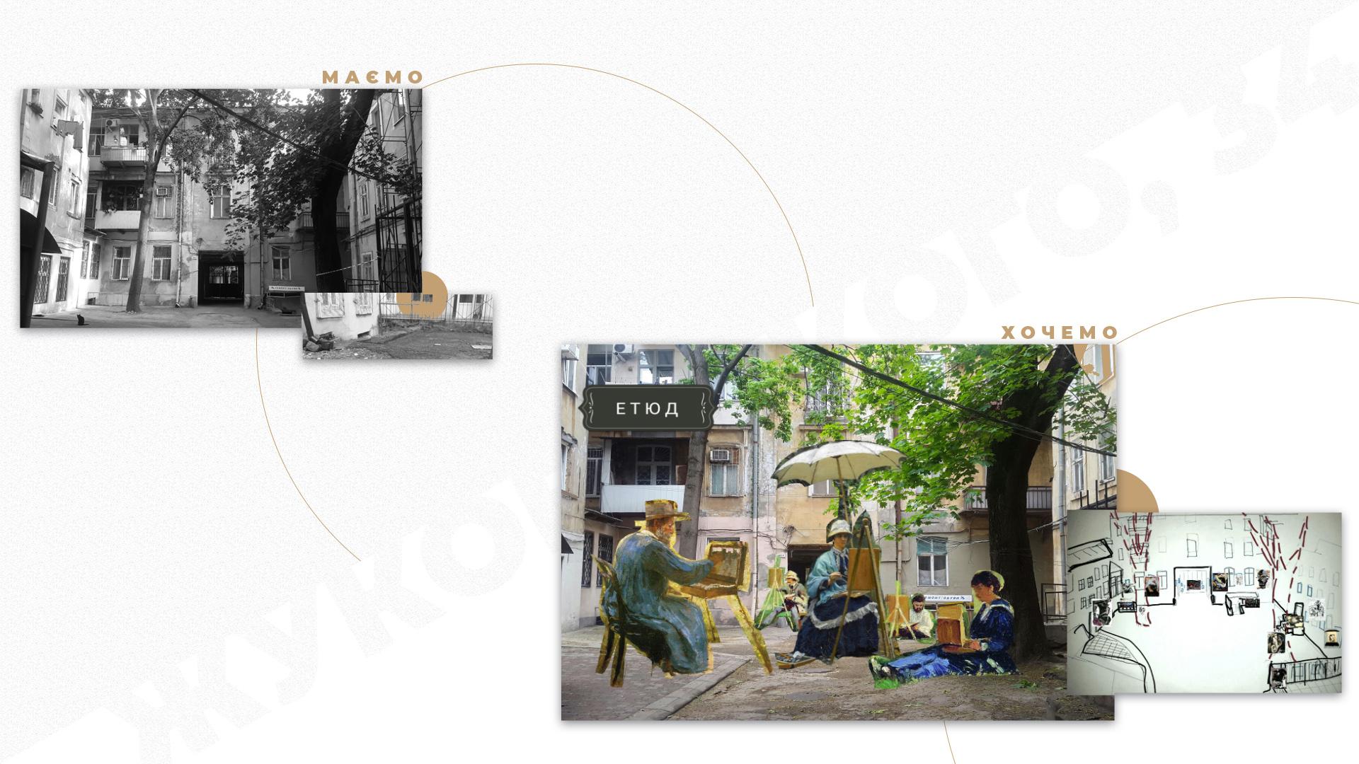Перші результати одеської Школи культури сусідства, частина 2