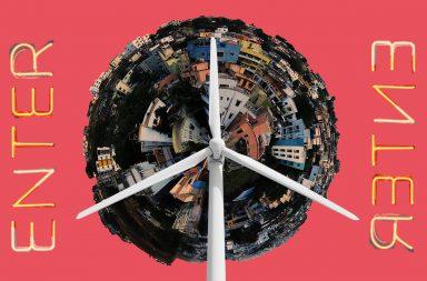 Технологии, определяющие пространство: строительство, экология, транспорт, digital