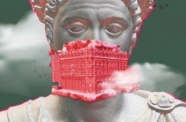 Цифрові цілителі міста Pixelated Realities: «Зберігаємо сьогодення для завтрашніх людей»