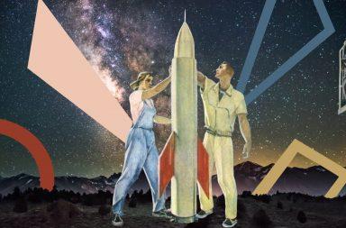 Иллюзия оптимизма: как выглядел мир сквозь призму социалистического реализма