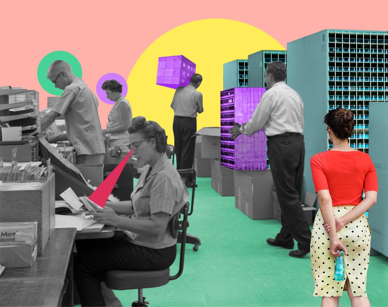 Повсякденність як поле появи смислів урбаністичного світу