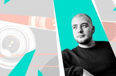 Сергей Мельниченко: «Я хотел растормошить Николаев»