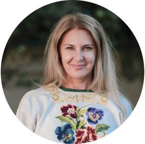 Як традиційний одяг впливає на сучасну моду: розповідає Вікторія Зубенко