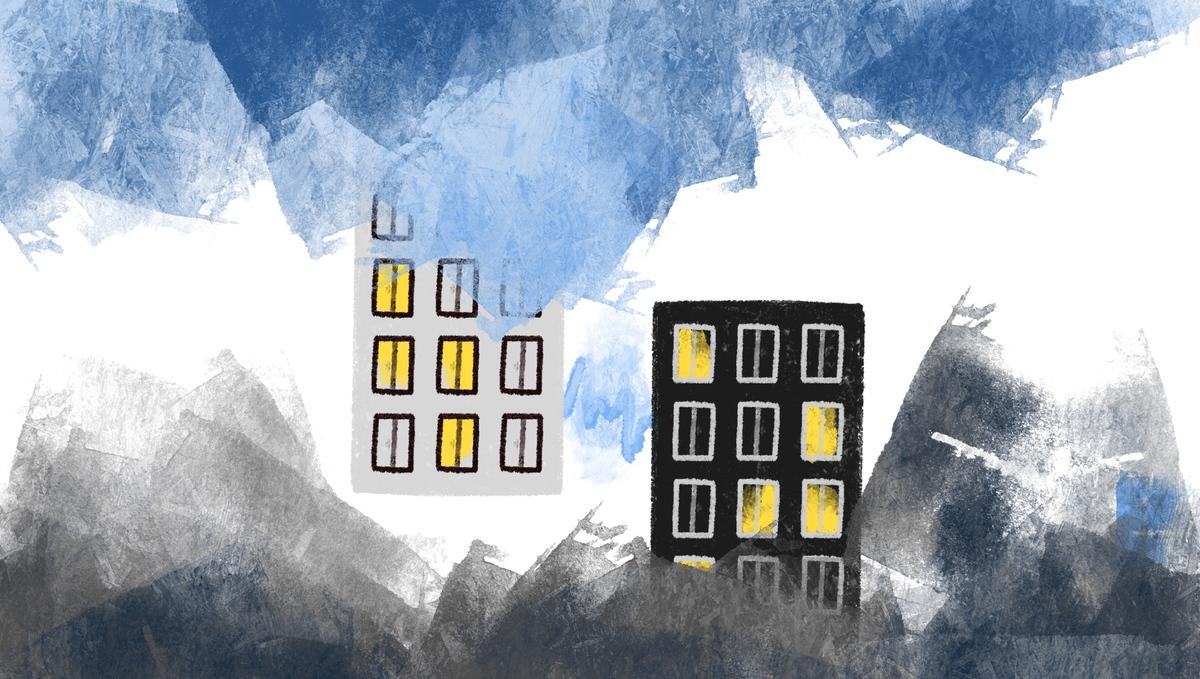 Тіла у місті: взаємовпливи, контакт із простором, стосунки із владою