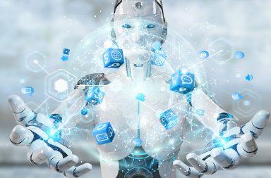 CES 2020: Сцена для глобальних інновацій