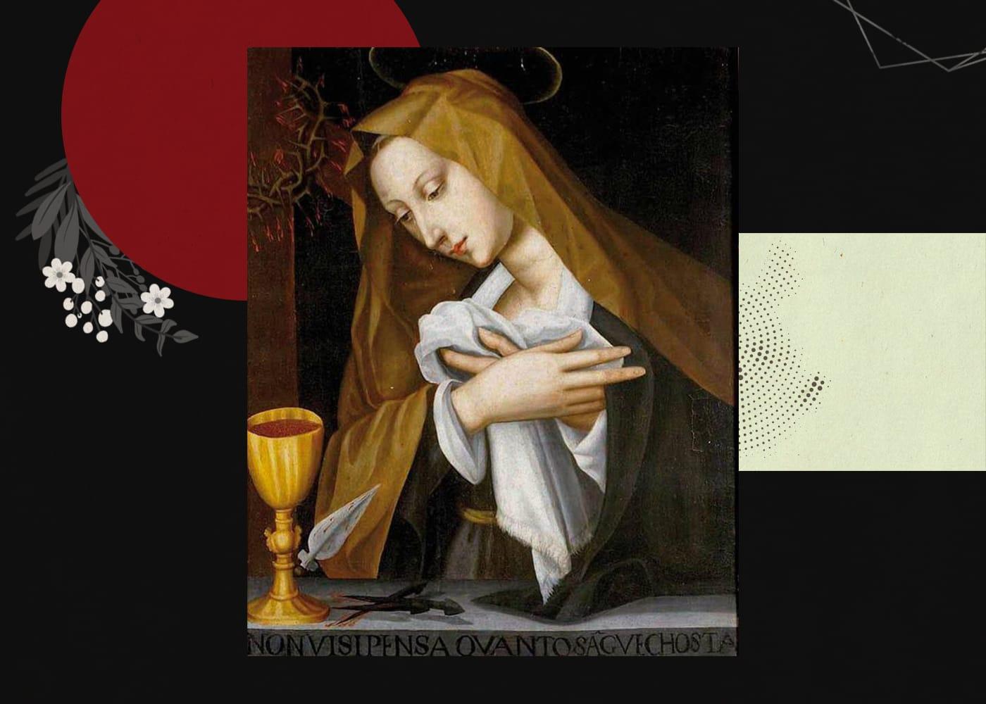 Женщины-художницы эпохи Ренессанса