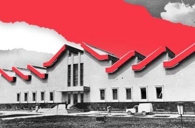Кмитівський експеримент: як взаємодіяти із радянським минулим
