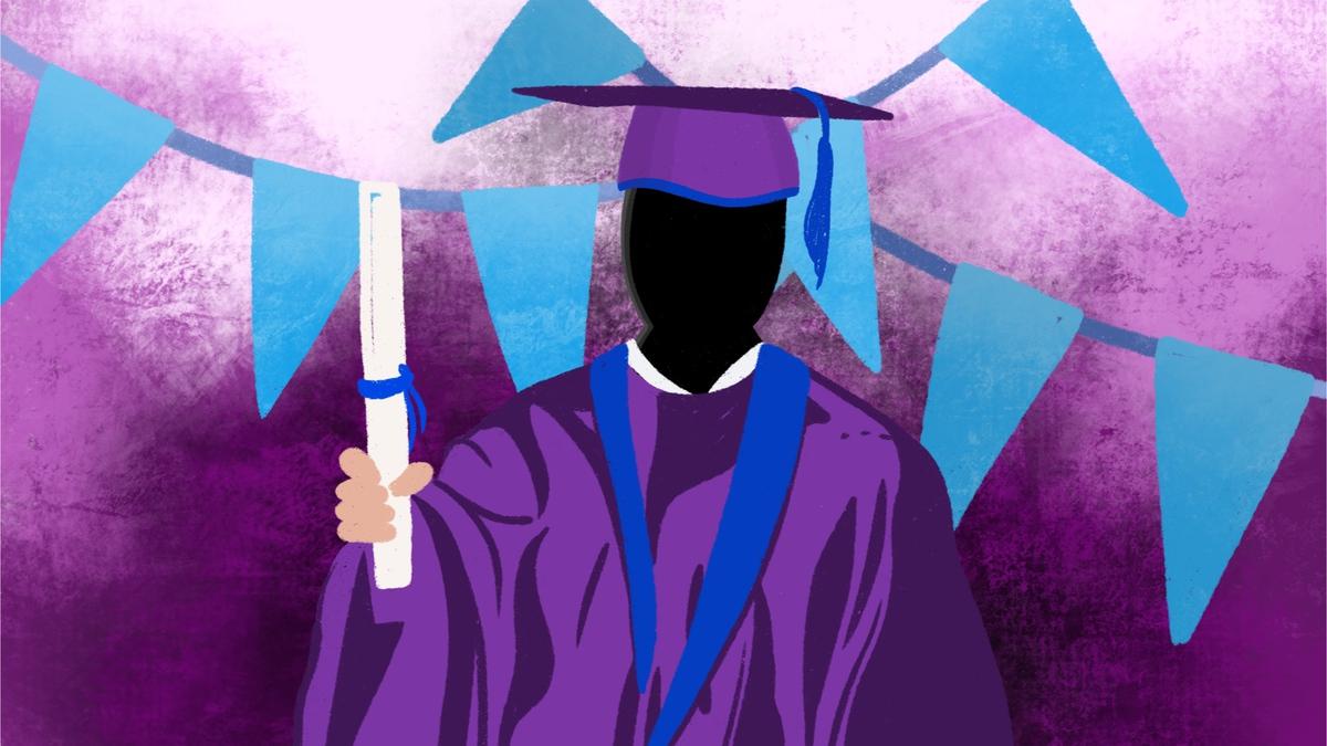 Жизнь в стиле «academia» на Западе: плюсы, минусы и лайфхаки