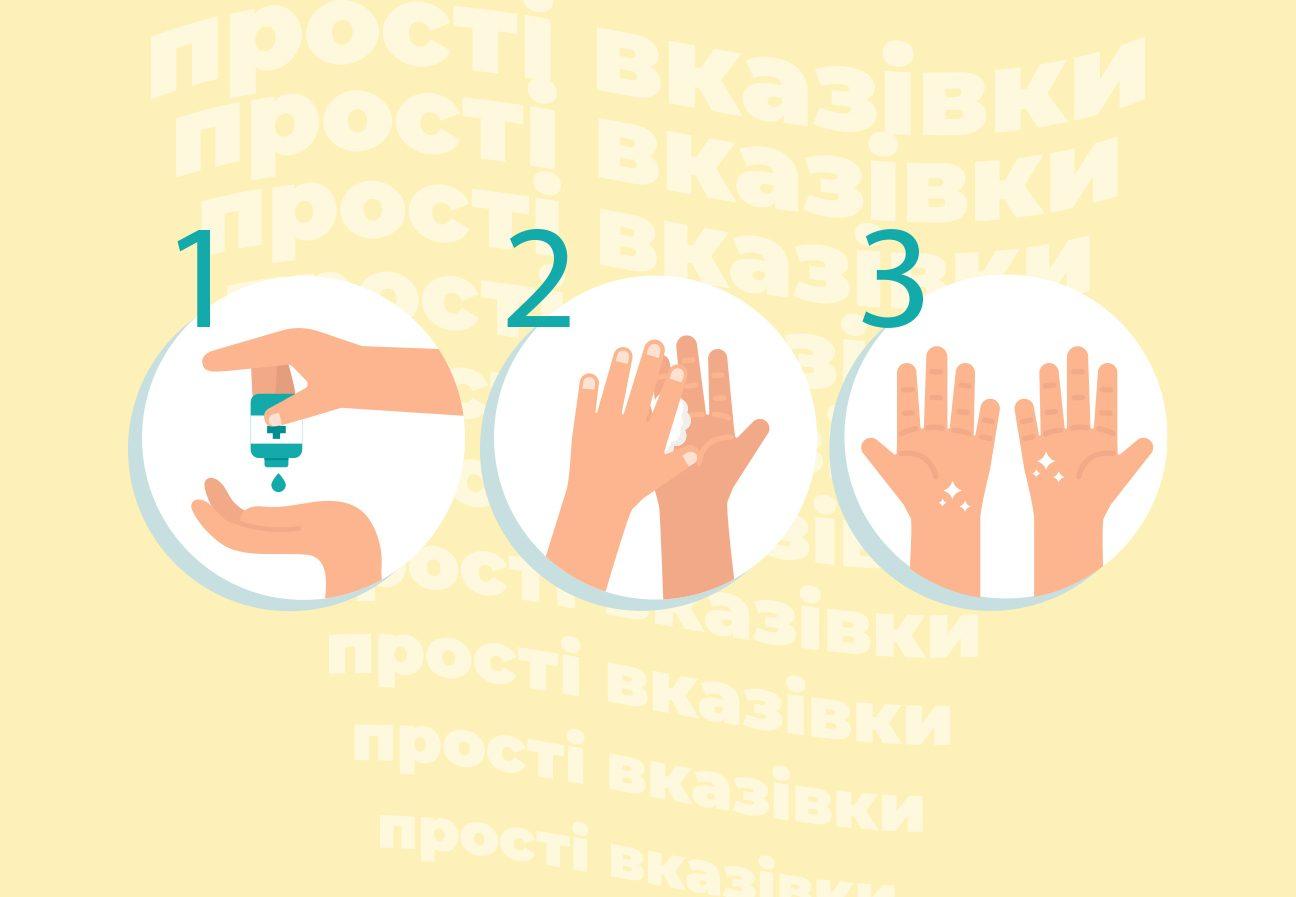 Швидке реагування на епідемію: фахові поради з урбаністичного захисту від NACTO