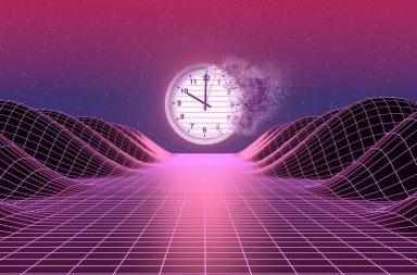 Простір-час до Ейнштейна: теорія відносності Германа Мінковського