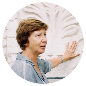 Архитекторка Татьяна Евсеева: «То, что для местной власти «хлам», для нас – дело жизни»
