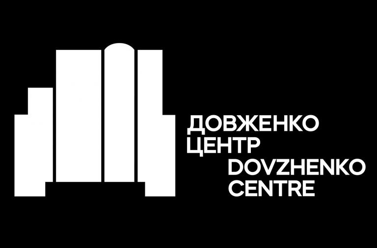 Довженко-Центр оголосив про свою неплатоспроможність, його директор подав у відставку