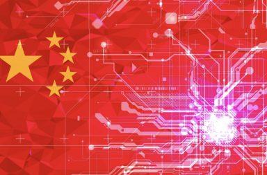 Китай запускає нову криптовалюту, що може змінити фінансовий світ
