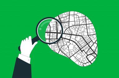 Методологические основания городских исследований или Как можно исследовать город?