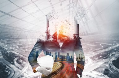 Швеція закриває останню вугільну електростанцію