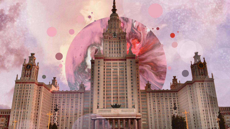Архитектура европейского тоталитаризма: увидеть, понять, не повторить