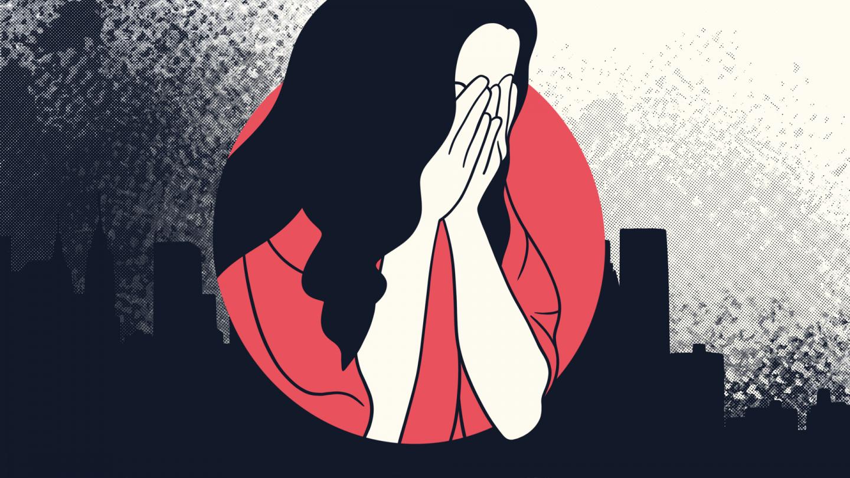 Триггер или антидепрессант? Как городская среда влияет на психическое здоровье