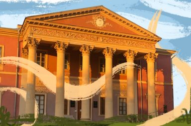 Після карантину: Одеський художній музей