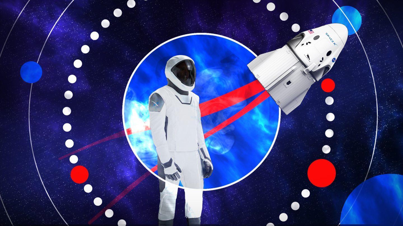 Что изменил полет «Дракона»? Новые перспективы космической программы (UA)