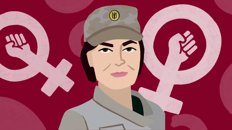 Розвиток фемінізму в Україні: навздогін за сексуальною революцією