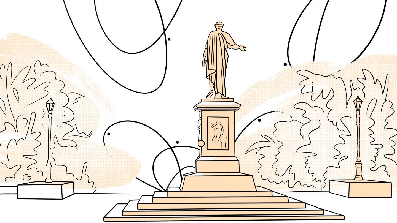 Фундамент дома: философы о том, как стать «своим» на новом месте