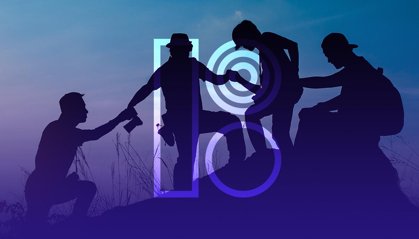 «Человечность и взаимопомощь» — гуманитарная инициатива против пандемии