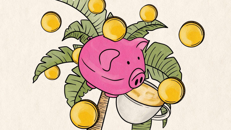 Безусловный базовый доход: история, критика, эксперименты
